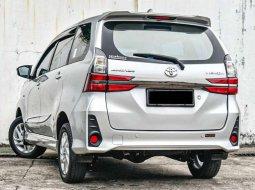 Jual mobil bekas murah Toyota Avanza Veloz 2020 di Jawa Barat