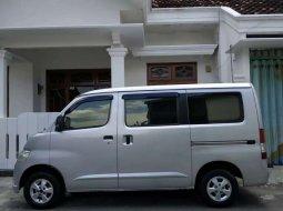 Mobil Daihatsu Gran Max 2018 AC dijual, Jawa Timur