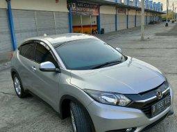 Mobil Honda HR-V 2016 E CVT dijual, DKI Jakarta