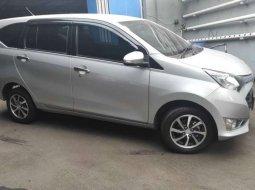 Mobil Daihatsu Sigra 2018 R dijual, Jawa Barat
