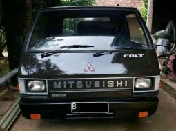 Mitsubishi Colt L300 2.5L Diesel Pick Up 2dr 1992