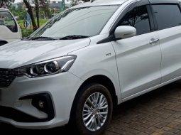 Jual mobil Suzuki Ertiga 2018 , Kota Tangerang, Banten