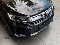 Dijual mobil bekas Honda CR-V Turbo, Sumatra Selatan