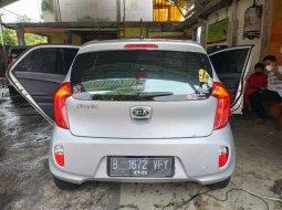 Dijual mobil bekas Kia Picanto , DKI Jakarta