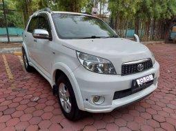 Jual mobil Toyota Rush S 2012 bekas, Jawa Timur