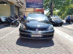 Jawa Timur, Mitsubishi Lancer 1.8 SEi 2012 kondisi terawat