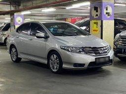 DKI Jakarta, jual mobil Honda City E 2013 dengan harga terjangkau