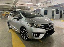 Mobil Honda Jazz 2017 RS terbaik di DKI Jakarta