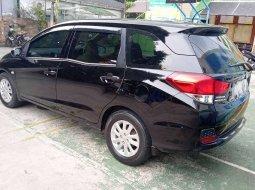 Mobil Honda Mobilio 2015 S dijual, Jawa Barat