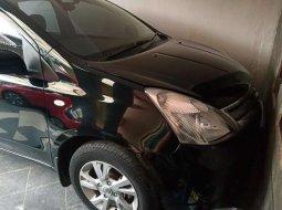 Jual cepat Nissan Grand Livina SV 2013 di Jawa Barat