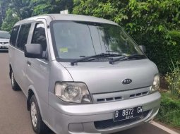 DKI Jakarta, jual mobil Kia Pregio 2005 dengan harga terjangkau