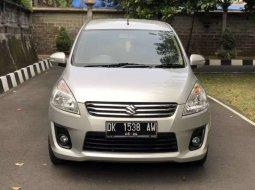 Mobil Suzuki Ertiga 2014 GX dijual, Bali