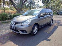 Jawa Barat, Nissan Grand Livina XV 2016 kondisi terawat