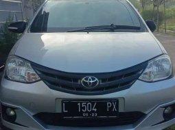 Jawa Timur, Toyota Etios Valco E 2013 kondisi terawat
