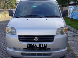Mobil Suzuki APV 2013 GE dijual, Jawa Timur