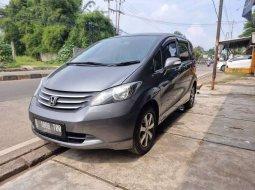 Jawa Barat, jual mobil Honda Freed PSD 2011 dengan harga terjangkau