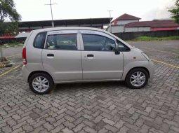 Jual mobil bekas murah Suzuki Estillo 2007 di Jawa Tengah
