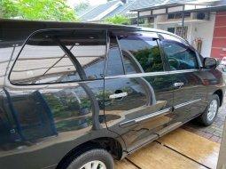 DKI Jakarta, jual mobil Toyota Kijang Innova G 2011 dengan harga terjangkau