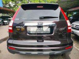 Jual Honda CR-V 2.0 2011 harga murah di DKI Jakarta