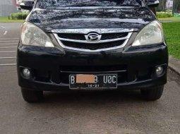 Jawa Barat, jual mobil Daihatsu Xenia 1.3 Manual 2011 dengan harga terjangkau
