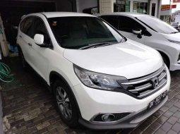 Jual Honda CR-V 2.4 Prestige 2013 harga murah di Bali