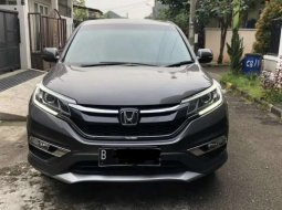 Dijual mobil bekas Honda CR-V 2.4 Prestige, Jawa Barat