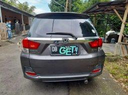 Mobil Honda Mobilio 2015 E dijual, Sulawesi Utara