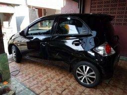 Mobil Honda Brio 2015 E dijual, Banten