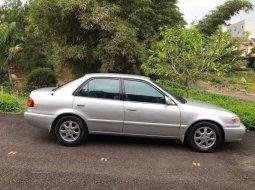 Mobil Toyota Corolla 2000 dijual, Jawa Barat