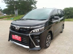 Jual Toyota Voxy 2019 harga murah di DKI Jakarta