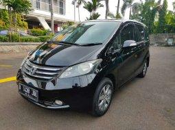 Dijual mobil bekas Honda Freed PSD, DKI Jakarta