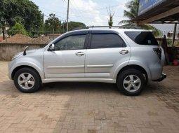Sumatra Selatan, jual mobil Toyota Rush S 2010 dengan harga terjangkau