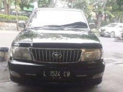 Jual cepat Toyota Kijang SX 2003 di Jawa Timur