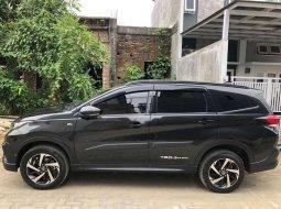 Mobil Toyota Rush 2018 TRD Sportivo dijual, Sumatra Utara