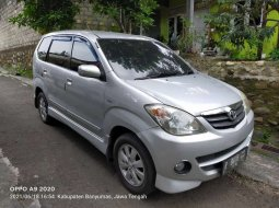 Dijual mobil bekas Toyota Avanza S, Jawa Tengah