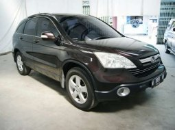 Mobil Honda CR-V 2009 2.0 terbaik di Jawa Timur