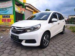 Mobil Honda Mobilio 2020 S terbaik di Jawa Tengah