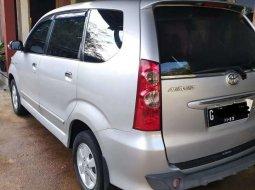 Mobil Toyota Avanza 2010 G dijual, Jawa Tengah
