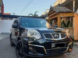Jual mobil bekas murah Nissan X-Trail Urban Selection 2013 di Sulawesi Selatan