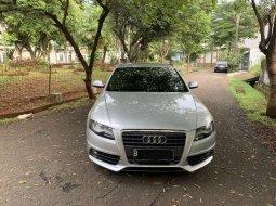 Jual mobil bekas murah Audi A4 2011 di DKI Jakarta