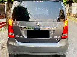 Mobil Suzuki Karimun Wagon R 2021 GS dijual, DKI Jakarta