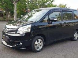 Jual mobil Toyota NAV1 V 2013 bekas, Jawa Timur