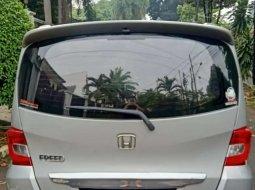 Jual cepat Honda Freed 2013 di DKI Jakarta