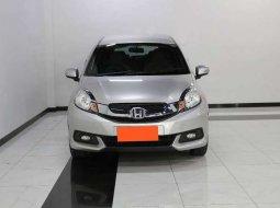 Jual mobil Honda Mobilio E 2014 bekas, Banten