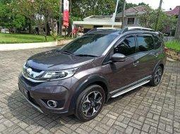 DKI Jakarta, Honda BR-V 2016 kondisi terawat