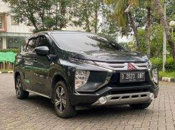 Jual mobil Mitsubishi Xpander SPORT 2020 bekas, DKI Jakarta