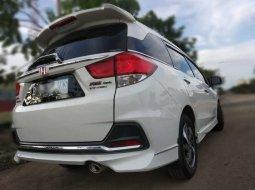 DKI Jakarta, jual mobil Honda Mobilio RS CVT 2018 dengan harga terjangkau