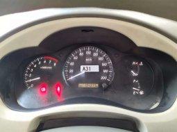 Mobil Toyota Kijang Innova 2013 G dijual, Jawa Timur