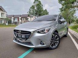 Jual Mazda 2 R 2018 harga murah di Banten