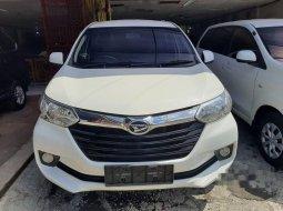 Jual mobil bekas murah Daihatsu Xenia R 2016 di DKI Jakarta
